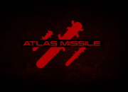 AtlasMissile-RedText