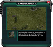 Bandolier-ShadowOpsDescription