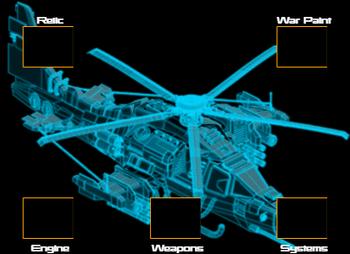 ChopperCompanySchematic-MainPic