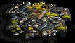 FloatingHeavyPlatform-Lv12-Destroyed