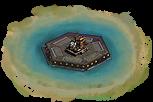 Floodgate2-IslandBase-Icon2
