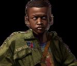 General Mutoto-MainPic