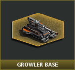 GrowlerBase-MapICON-MainPicBox