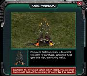 Meltdown-EventDescription