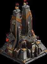 Sentinels-CC-Lv11