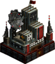 CommandCenter-SickleSyndicate