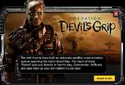DevilsGrip-EventMessage-2-Pre