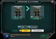 FlyingPlatform-Lv2-Upgrade