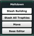 Meltdown-LeftClick-Menu