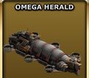 Omega Herald