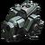 Techicon-MK3 X-51