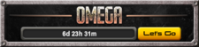 Omega-HUD-EventBox-Countdown