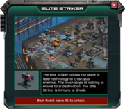 Striker-Elite-EventShopDescription