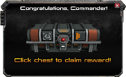 TierCompletionAward-Chest