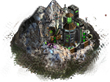 UndeadSwarm-Fortess-ICON