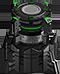 ArmoredPlatform-Lv06