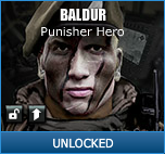 Baldur-EventShopUnlocked