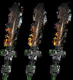 EMP-Missile-LargePic