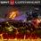 EventSquare-BurningDead