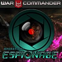 EventSquare-Espionage