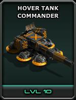 HoverTankCommander-MainPic