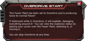 PowerPlant-Overdrive-Warning-(Post 04-18-2018)