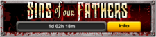 SinsOfOurFathers-HUD-EventBox-Countdown
