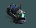LaserTurret-Lv9-80px