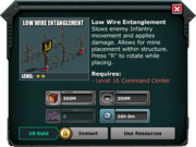 LowWireEntanglement-UnlockRequirements-Lv2