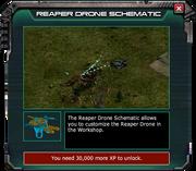 ReaperDroneSchematic-EventShopDescription