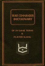 WarCommanerDictionary2