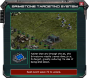 BrimstoneTargetingSystem-EventShopDescription
