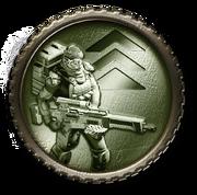 Liberator-TrainingToken-Large