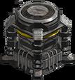 ReinforcedHeavyPlatform-Lv7