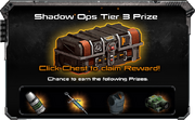 ShadowOps-Tier3-PrizeDraw-Cycle-15