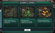 ZombieOutbreak-Lv05-Base-Instructions