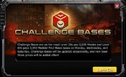 ChallengeBase-MessageBox-(02-28-2015)