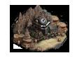 EasternHorde-Fortress-MapICON