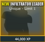InfiltratorLeader-Nighthawk