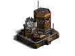 IronMarch-ObitalLaserBase-Icon