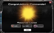PrizeDraw-Win-GrapheneEngine
