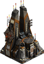 Sentinels-CC-Lv14