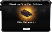 ShadowOps-Cycle4-Tier3-Elite-Behemoth-Win