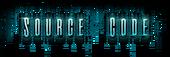 SourceCode-Logo