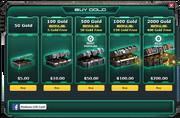 Buy-Gold-US-08-2014