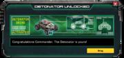 Detonator-UnlockMessage