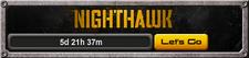 Nighthawk-HUD-EventBox-Countdown