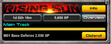 RisingSun-EventBox