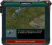 Wraith-EventShopDescription-IronReign