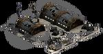 Barracks3.damaged